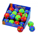 Latex Spielzeug Bälle